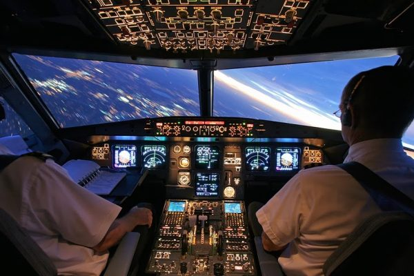 pilot-ufo-sighting